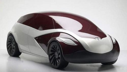 Дизайн автомобиля фото